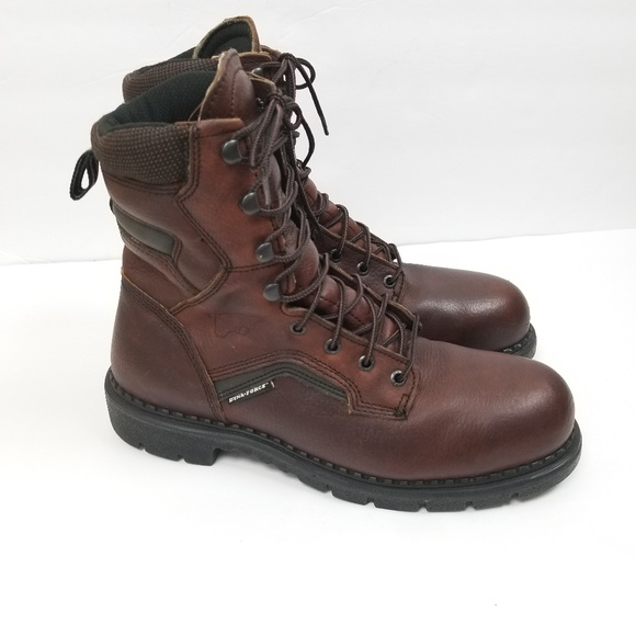 Red Wing Style 2238 Boot Sz